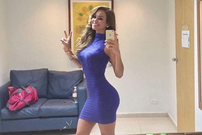 yanet_garcia_dress_7